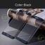 Samsung S7 Edge (เต็มจอ) - กระจกนิรภัย P-One 9H 0.26m ราคาถูกที่สุด thumbnail 7