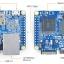 NanoPi-NEO (512 MB) thumbnail 5