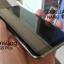 Samsung Note8 (เต็มจอ/Nano) - GORILLA ฟิลม์ นาโน NANO TECH FILM แท้ thumbnail 11
