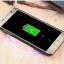 Samsung S7 - เคสเคฟล่า Nillkin Synthetic fiber แท้ thumbnail 22