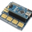 UNO Shield Nano Shield for NANO 3.0 and UNO R3 shield duemilanove Expansion board for arduino original aarts thumbnail 5