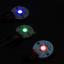 โมดูลแสดงผล Module RGB LED แบบผสม 3 สี RGB LED Full Color Board thumbnail 3
