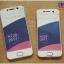 Samsung A5 2017 - เคสใส ประกบ TPU thumbnail 1