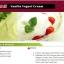 กระบอกทำวิปปิ้งครีม Mosa thumbnail 8