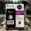 Huawei P10 Plus (เต็มจอ) - ฟิล์มเต็มจอลงโค้ง Focus (CURVED FIT TPU) แท้ thumbnail 11
