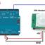 PIR HC-SR501 เซนเซอร์ตรวจจับความเคลื่อนไหว Motion Sensor Module HC-SR501 thumbnail 13