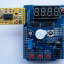 Multi-function Expansion Board (Learning Module) thumbnail 4