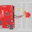 GY-8511 UV Sensor Ultraviolet Module module for Arduino thumbnail 4