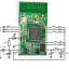 Bluetooth Stero Audio Module OVC3860 thumbnail 4