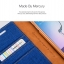 iPhone 7 - เคสฝาพับ Mercury Canvas Diary แท้ thumbnail 34