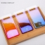 Samsung Note8 - เคสแข็งปิดขอบ Colorful Glaze Case Baseus แท้ thumbnail 15