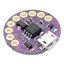 Lilypad Digispark Arduino บอร์ดพลังจิ๋ว Lilypad Digispark ATtiny85 thumbnail 1