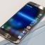 Samsung S7 Edge (เต็มจอ) - HI-SHIELD ฟิลม์ TPU Smooth Touch แท้ thumbnail 6