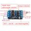High-power MOSFET FET trigger switch motor drive module PWM 4-60V thumbnail 8