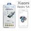 Xiaomi Redmi 5A - ฟิลม์ กระจกนิรภัย P-One 9H 0.26m ราคาถูกที่สุด thumbnail 1
