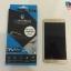 Samsung A9 Pro (เต็มจอ) - HI-SHIELD ฟิลม์ TPU Auto Repair แท้ thumbnail 1