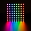 NeoPixel Matrix แบบตาราง 8x8 WS2812 64 RGB LED thumbnail 5