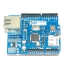 Ethernet Shield W5100 R3 Support MEGA R3/Support for Arduino thumbnail 3