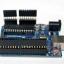 Stackable Header for arduino ชุดก้างปลาแบบยาวสำหรับ Pin header Arduino Shield thumbnail 2