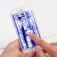 Samsung Note7 / Note FE - เคสใส ประกบ (หน้า+หลัง) TPU thumbnail 13
