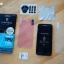 Samsung S7 Edge (เต็มจอ) - HI-SHIELD ฟิลม์ TPU Auto Repair แท้ thumbnail 10