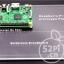 Raspberry Pi acrylic raspberry breadboard experimental base ฐานทดลองสำหรับ Raspberry PI thumbnail 6