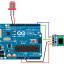 Bluetooth Serial Module (HC-05 Master/Slave mode) thumbnail 4