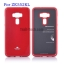 "Asus ZenFone 3 (5.5"") - เคส TPU Mercury Jelly Case (GOOSPERY) แท้ thumbnail 28"