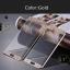 Samsung S7 Edge (เต็มจอ) - กระจกนิรภัย P-One 9H 0.26m ราคาถูกที่สุด thumbnail 17