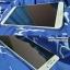 Samsung A9 Pro (เต็มจอ) - HI-SHIELD ฟิลม์ TPU Auto Repair แท้ thumbnail 6