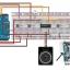 โมดูลเล่นเพลง WTV020SD-16P สำหรับ Arduino thumbnail 2