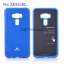 "Asus ZenFone 3 (5.5"") - เคส TPU Mercury Jelly Case (GOOSPERY) แท้ thumbnail 35"