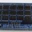 Arduino MEGA Sensor Shield สำหรับ Arduino Mega thumbnail 1