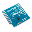 Wemos Shield SHT30 temperature and humidity sensor module thumbnail 2