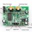 PIR HC-SR501 เซนเซอร์ตรวจจับความเคลื่อนไหว Motion Sensor Module HC-SR501 thumbnail 12