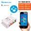 Sonoff 4CH WiFi Switch Smart Plug For Smart Home ITEAD STUDIO thumbnail 1