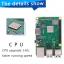 Raspberry Pi 3 Model B+ 1GB New Version thumbnail 7