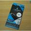 Samsung Note8 (เต็มจอ) - HI-SHIELD ฟิลม์ TPU Auto Repair แท้ thumbnail 1