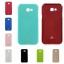 Samsung A5 2017 - เคส TPU Mercury Jelly Case (GOOSPERY) แท้ thumbnail 1
