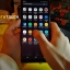 Samsung Note8 (เต็มจอ/Nano) - GORILLA ฟิลม์ นาโน NANO TECH FILM แท้ thumbnail 5