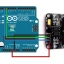 บอร์ด Relay 2 ช่อง 5 โวลต์ 10A 250V Active LOW สำหรับ Arduino และ Microcontroller thumbnail 9