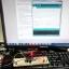 IC ATMEGA8 Arduino สุดคุ้ม Atmega8-16PU 16Mhz ราคา 35 บาท thumbnail 4