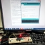 IC ATMEGA8 Arduino สุดคุ้ม Atmega8-16PU 16Mhz thumbnail 4