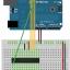 IC ATMEGA8 Arduino สุดคุ้ม Atmega8-16PU 16Mhz thumbnail 3