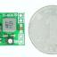 MP1584EN Mini DC Step Down 0.8-20V 3A โมดูลแปลงไฟจาก 4.5-28V เป็น 0.8-20V แบบปรับค่าได้ thumbnail 5