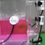 Non-contact liquid เซนเซอร์วัดระดับน้ำ ของเหลว แบบไร้สัมผัส Non-contack liquid level Water level Sensor thumbnail 6