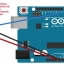 DHT22 เซนเซอร์วัด อุณหภูมิ+ความชื้น อย่างดี DHT22 สำหรับ Arduino thumbnail 3