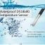 sonoff temperature waterproof sensor DS18B20 thumbnail 3