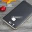 Huawei P9 - เคสหลัง+กรอบข้าง (PC+TPU) iPAKY thumbnail 8