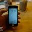 Samsung Galaxy Note4 - ฟิลม์ กระจกนิรภัย Privacy (กันเสือก) P-One 9H 0.26m ราคาถูกที่สุด thumbnail 15